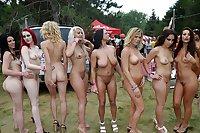 Random pics of sexy girls