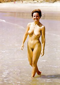 NUDIST BEACH ,NATURIST  4 , NUDISMO,NATURISMO  4