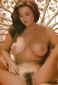 More big boobs from the 80s 2
