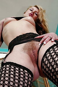 Pretty Naked Women 45