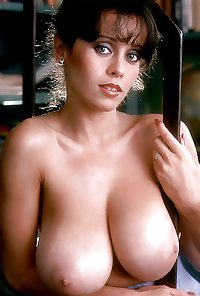 Hot retro girls 10