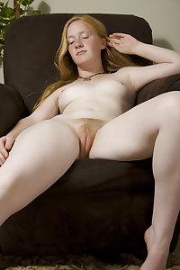 Yummy Ginger Minges 2