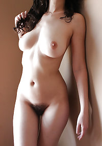 Thick Hairy Bush Collection Vol 4