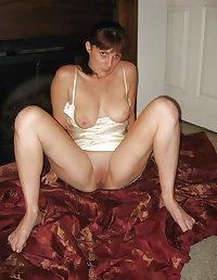 Milfs Matures Ladys 94 BoB