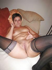 Milfs Matures Ladys 71 BoB
