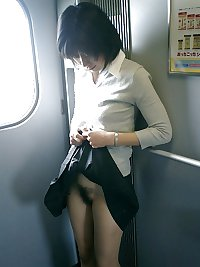 Japanese Girl Friend 345