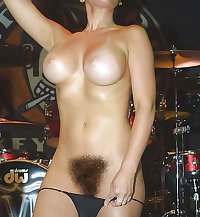 ultimate hairy part 2