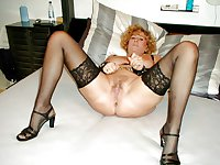 Milfs Matures Ladys 62 BoB