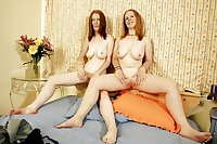 SEXY WOMEN - THEY COME IN ALL SHAPES & SIZES 122