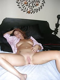 SEXY WOMEN - THEY COME IN ALL SHAPES & SIZES 297