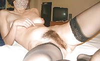 A bunch of amateur for your wanking pleasure 2