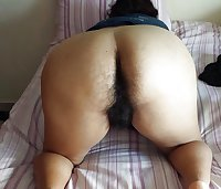 Thick Hairy Bush Collection Vol 5