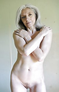 Amateur matures and grannies 2