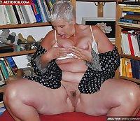 my grannies favorites-2
