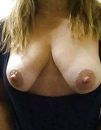 SEXY WOMEN - THEY COME IN ALL SHAPES & SIZES 141