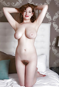 Natural Girls 78