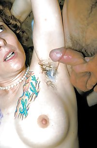 More women with hairy armpits having sex