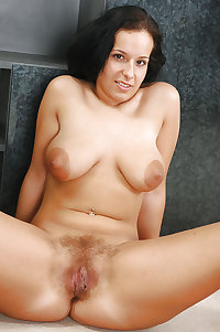 Big tits and hairy pussies (part3)