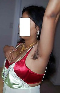 hairy armpits of indian girls and aunty for your pleasure