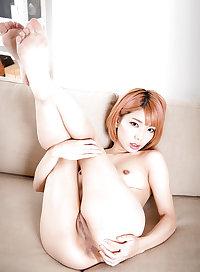 Asian Cunt