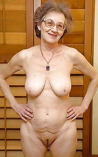 SEXY WOMEN - THEY COME IN ALL SHAPES & SIZES 80
