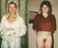 Vintage Wives & Girlfriends 84