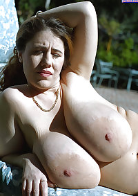 HUGE TITS HAIRY PUSSEYS AND REAL WOMAN