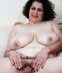 I love mature women with big breasts