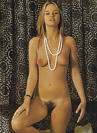 Cutie Babes from Swinging 60's and Sexy 70's pt2