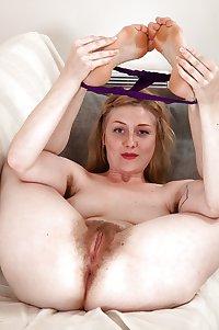 Flexible girls (part 2)