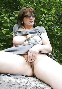 SEXY WOMEN - THEY COME IN ALL SHAPES & SIZES 96