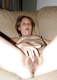HORNY SEXY WOMEN LOVE SHOWING IT FOR CAMERA 18