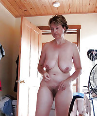 SEXY WOMEN - THEY COME IN ALL SHAPES & SIZES 164