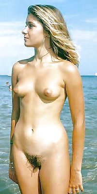 NUDISMO, NUDIST BEACH, NATURIST