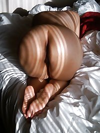 SEXY WOMEN - THEY COME IN ALL SHAPES & SIZES 42