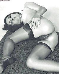 Vintage Part 3