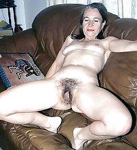 Milfs Matures Ladys 78 BoB