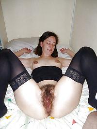 Simpatica brunetta V