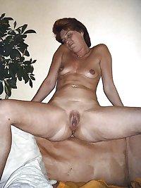Femmes Salopes 2 VR88