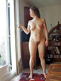 ORDINARY... WIFE