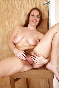 Best matures, hairy, milf, titts