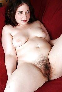 Hairy girls 175