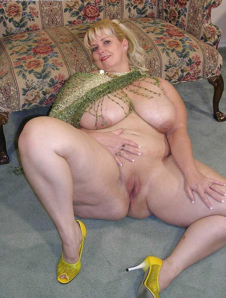 Бесплатное фото бабы голые