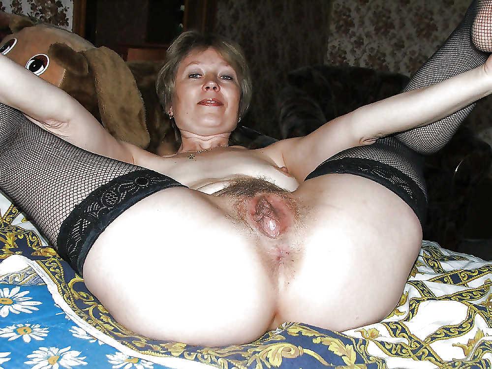 после фото зрелых баб для секса екатеринбург девушки