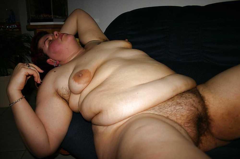 русские волосатые толстые женщины порно
