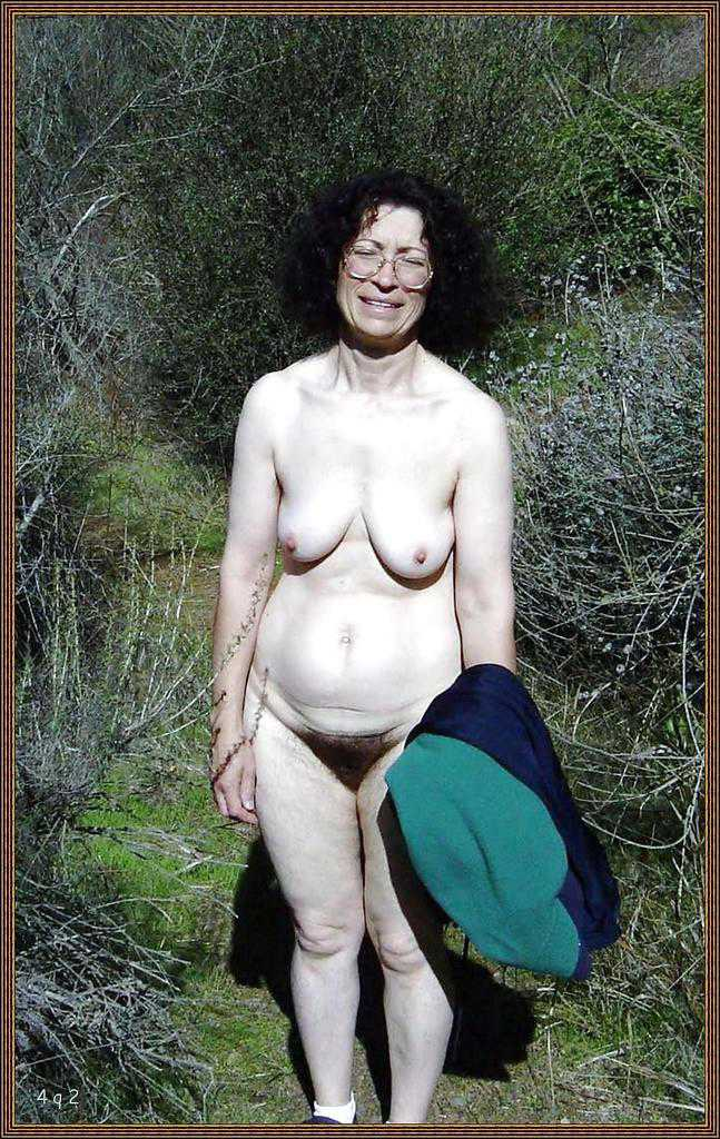 Dolly Anus Outdoor Partysex